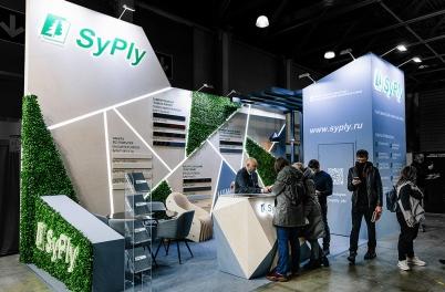 SyPly